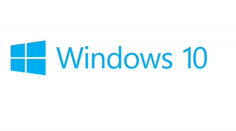 pros and cons windows 10 upgrade