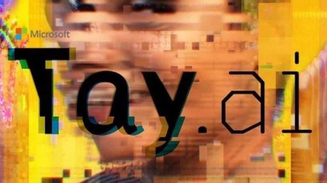 MS Tay