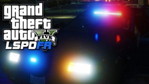 TOP 10 Best Mods and Plugins for GTA LSPDFR (SOLVED) | The